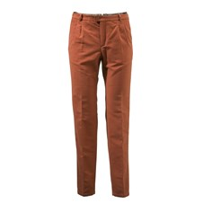Beretta M's Gabardine Chino Pants