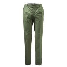 M's Gabardine Chino Pants (Sizes 46, 54 and 56)