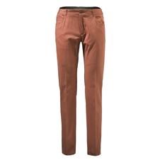 Pantalon Chino Gabardine (46)