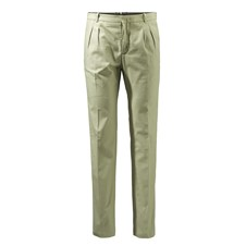 Beretta Pantalons St James