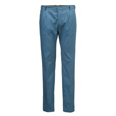 Beretta Pantalons Chino Grape