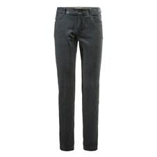 Beretta M's Five Pockets Corduroy Pants