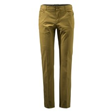 Beretta M's Five Pockets Gabardine Pants