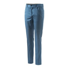 Beretta Almond Five Pockets Pants