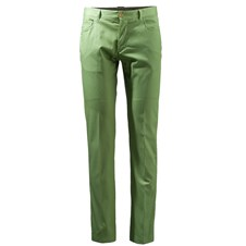 Beretta Almond Five Pockets Pants