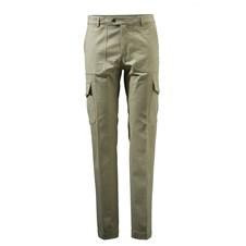 Classic Hunt Cargo Pants