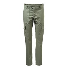 Beretta Pantalon Cargo