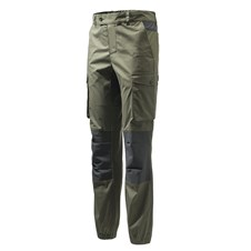 Hybrid Jungle Pants