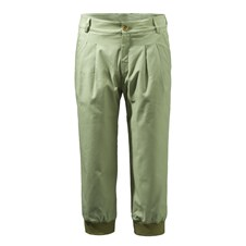 St James Cotton Breeks