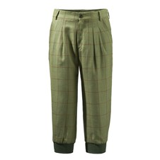 Beretta Pantalons Breeks Light St James