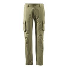 Quick Dry Cargo Pants (S)