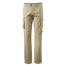 Serengeti Cargo Pantalones