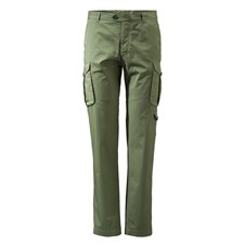 Pantaloni Serengeti Cargo