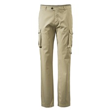 Beretta Pantaloni Serengeti Cargo