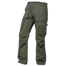 Beretta Adventure Pants