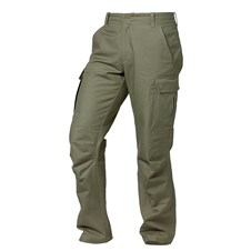 Beretta Action Pants