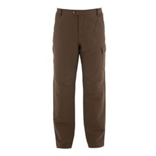 Beretta Greenstone Pants (Sizes 56, 60)