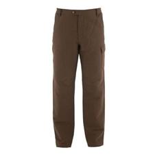Beretta Greenstone Pants (60)