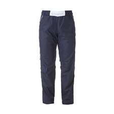 Beretta Uniform Pro Italia Shooting Pant