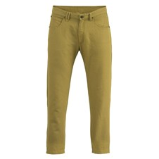 Beretta Man's Country 5 Pockets Pants