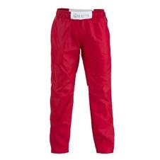 Beretta Uniform Pro Pants