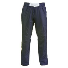 Beretta Uniform Pro Pants