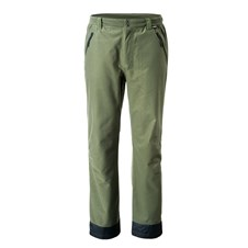 Beretta Paclite® Plus Pants