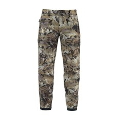 Beretta Pantaloni Xtreme Ducker Light