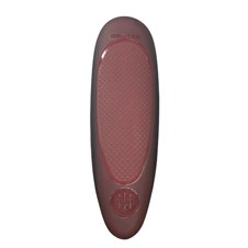 Competition Recoil Pad in Gel-Tek
