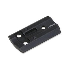 Burris Fastfire Mount for 92/98 Series/90 Two/ Taurus PT99