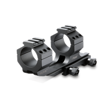 Burris AR-P.E.P.R. mount 30mm