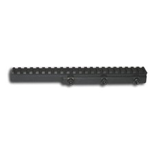 Sako Tactical Picatinny Rail TRG 22/42