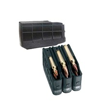 Tikka T3 Flush Magazines, Caliber 223 Remington