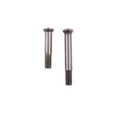 Sako Trigger Guard Screws