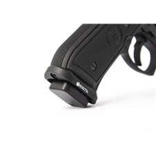 Beretta 92 Series Mag. Well Kit 2 Mag. Extension included