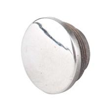 Beretta White Hinge Pin +15 DT10