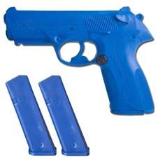 Beretta PX4 Inert Training Tool (2 magazines)