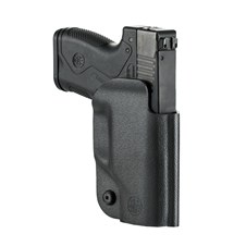 Beretta Civilian Holster for BU9 Nano (RH)