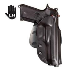 Beretta Civilian Holster for mod. 92FS/96/98FS (LH)