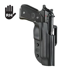 Beretta Civilian Holster for 92FS/96/98FS (RH)