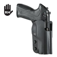 Beretta Civilian Holster for PX4 Full Size (RH)