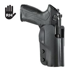 Beretta Étui Civilian pour PX4 Full Size - Main Droite