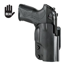 Beretta Civilian Holster for PX4 Compact (RH)