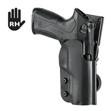 Beretta Stinger Holster for PX4 Full Size (RH)