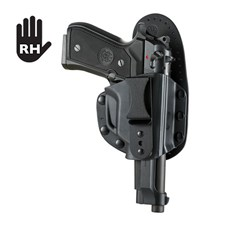 "Beretta IWB Holster mod. ""S"" for 92/96/98 Series (RH)"