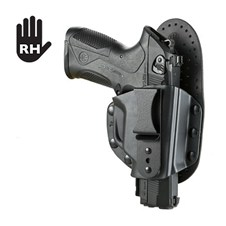 "Beretta IWB Holster mod. ""S"" for PX4 Full Size and Compact (RH)"