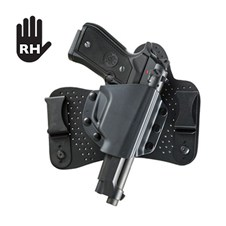 Beretta Civilian IWB Holster for 92/96/98 Series (RH)