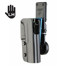 Beretta Stinger Holster for 90 Series (LH)