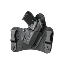 Beretta Civilian IWB Holster for Tomcat (RH)