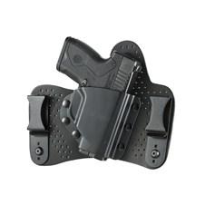 Beretta Fondina Interna Civilian per BU9 Nano (Dx)